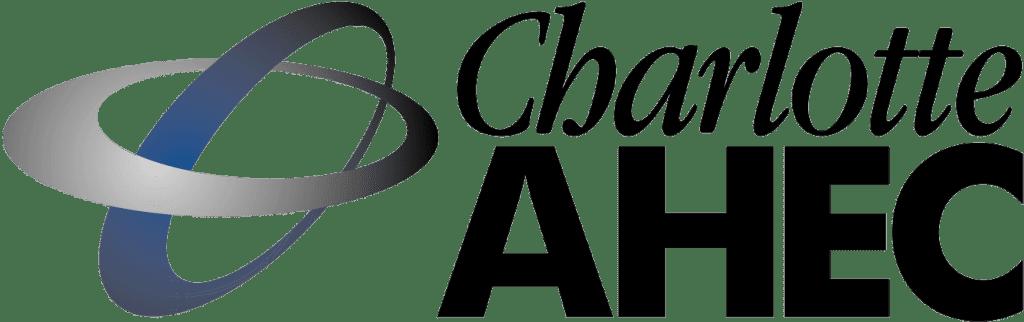 CHAR-AHEC-Logo