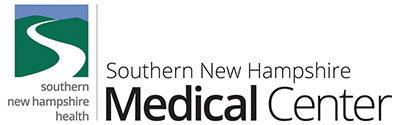 Southern New Hampshire Medical Center logo