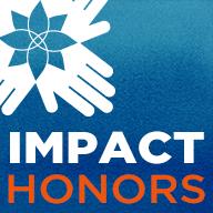 impact-honors