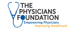 physicians-foundation-logo
