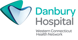 Danbury Hospital logo